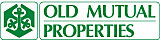 Logo, Old Mutual Properties